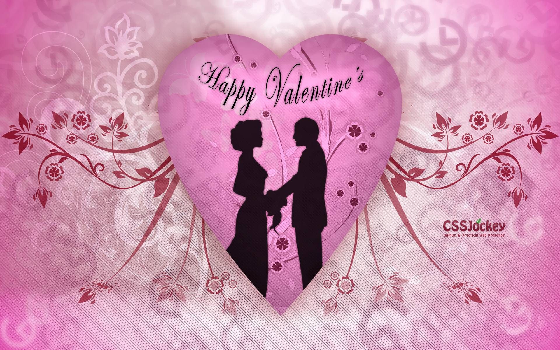 valentines day free wallpapers - wallpaper cave
