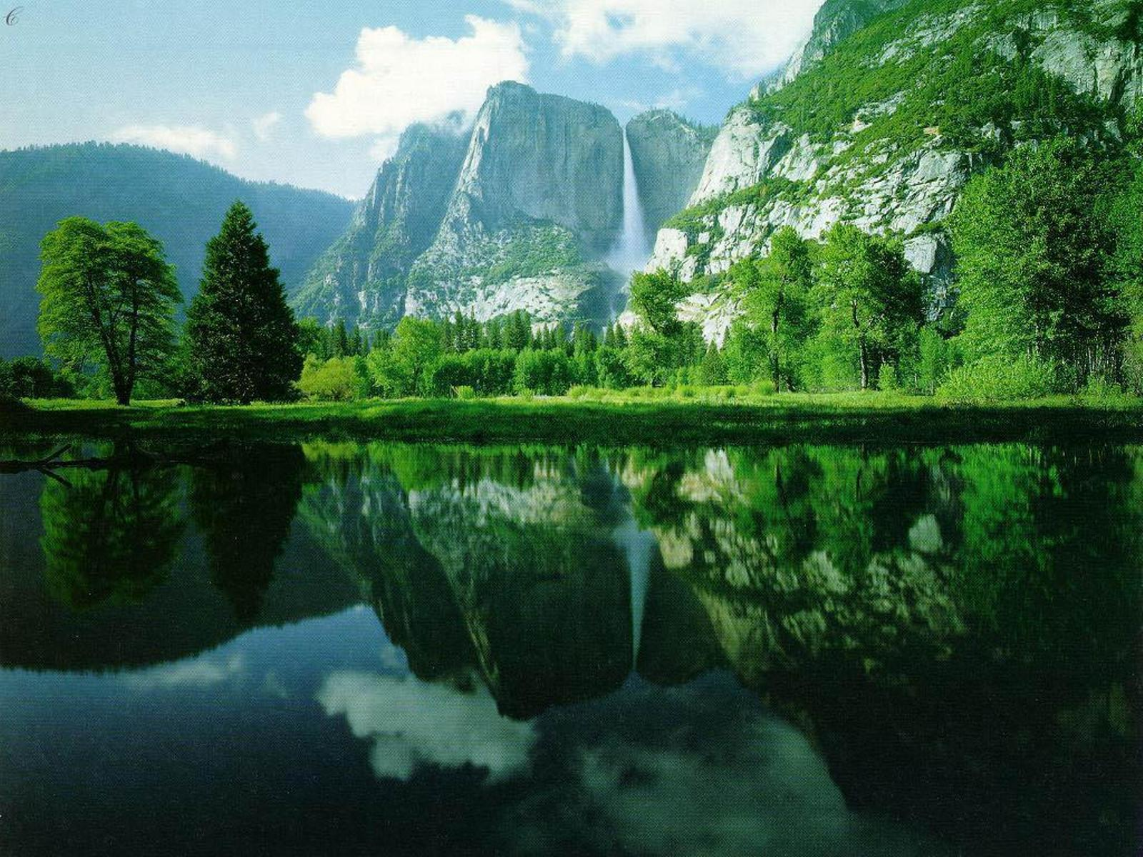 free 3d nature wallpapers