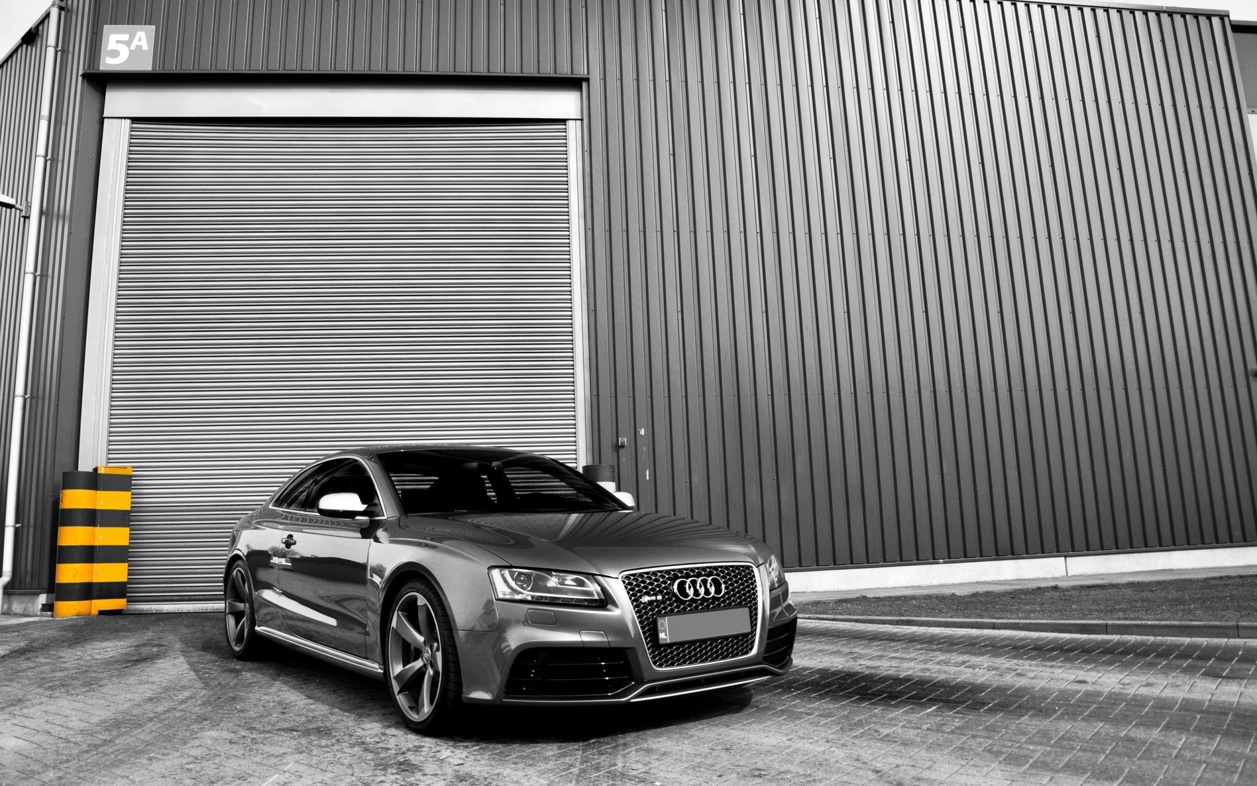 Hd Car Wallpapers Audi Rs5 Wallpapers Wallpaper Cave