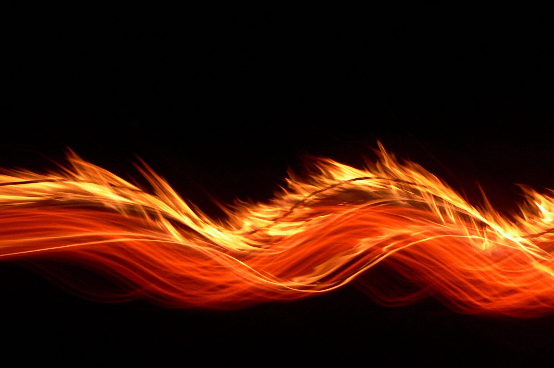 fire wallpapers hd wallpaper