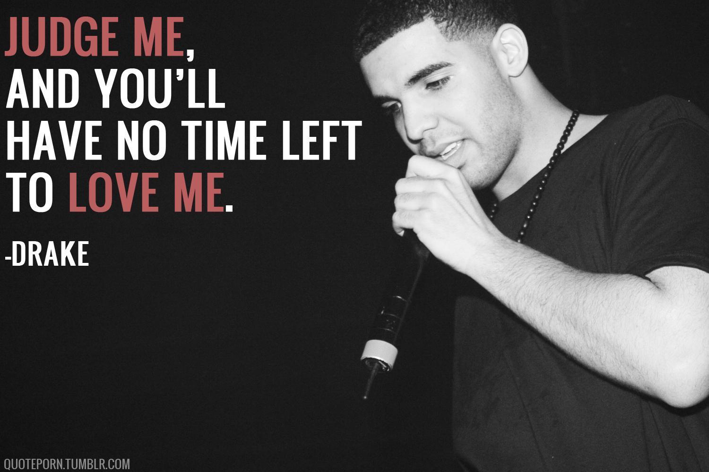 Drake Wallpaper Quotes Drake Backgrounds Wallpaper Cave