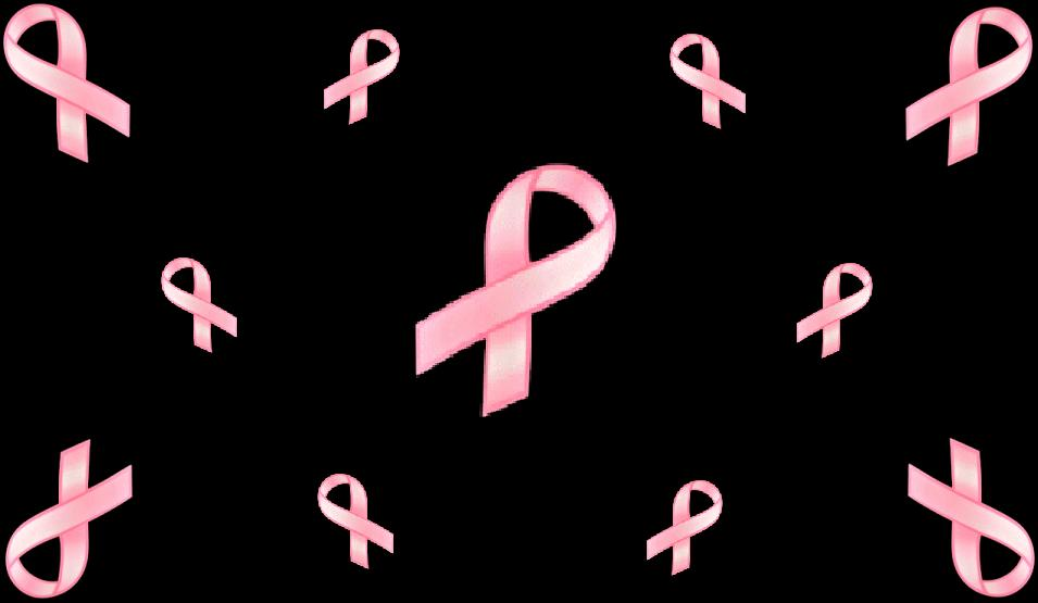 Breast Cancer Awareness Wallpaper Iphone Breast Cancer Desktop Wallpapers Wallpaper Cave
