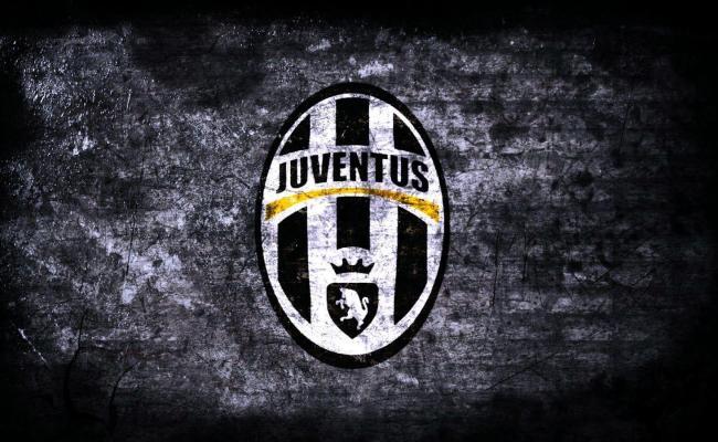 Logo Juventus Wallpapers 2015 Wallpaper Cave