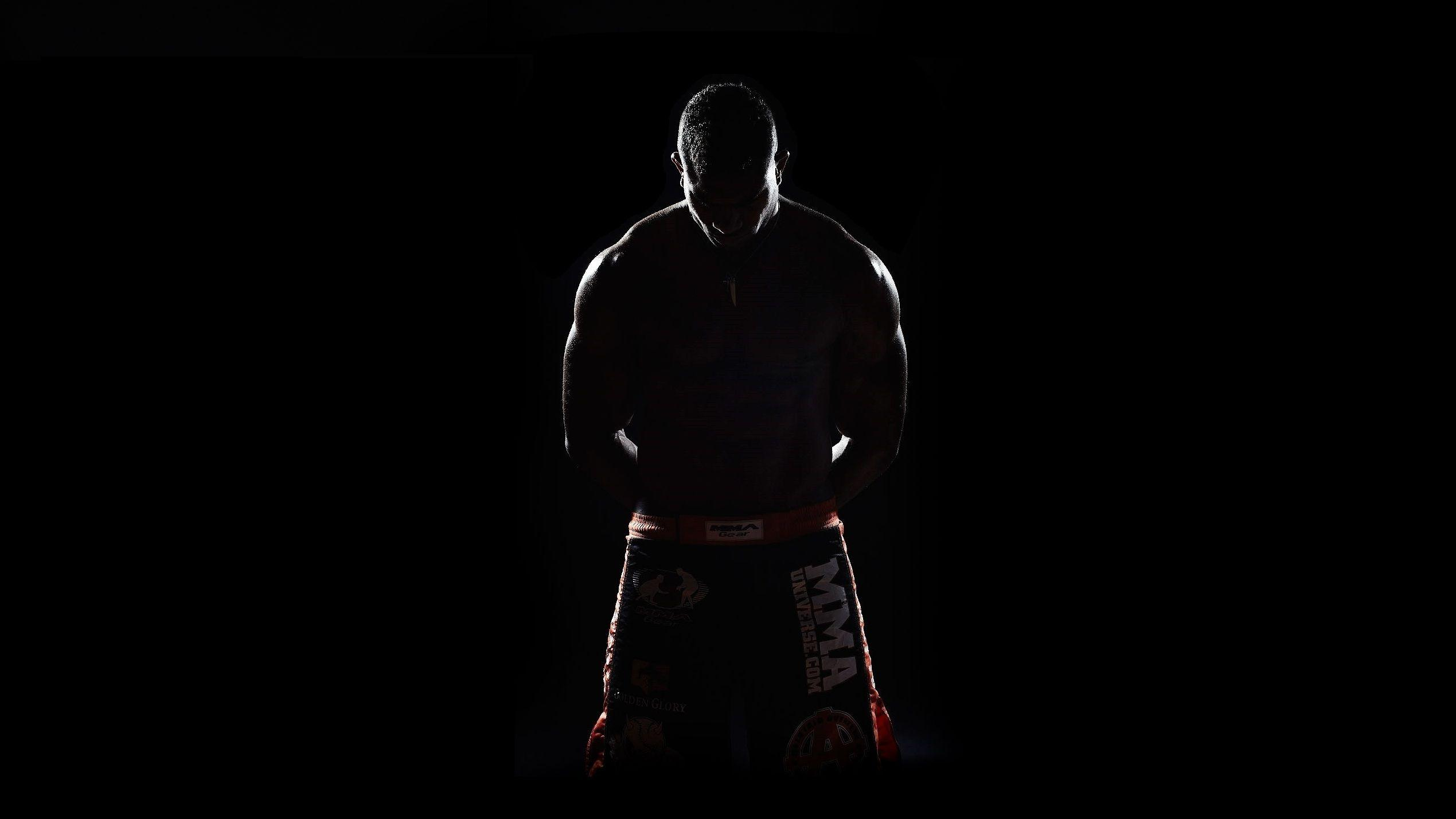Tapout Iphone Wallpaper Mma Wallpapers Wallpaper Cave