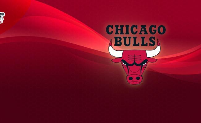 Chicago Bulls Wallpapers Hd 2015 Wallpaper Cave