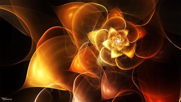 Fractals Wallpapers - Wallpaper Cave