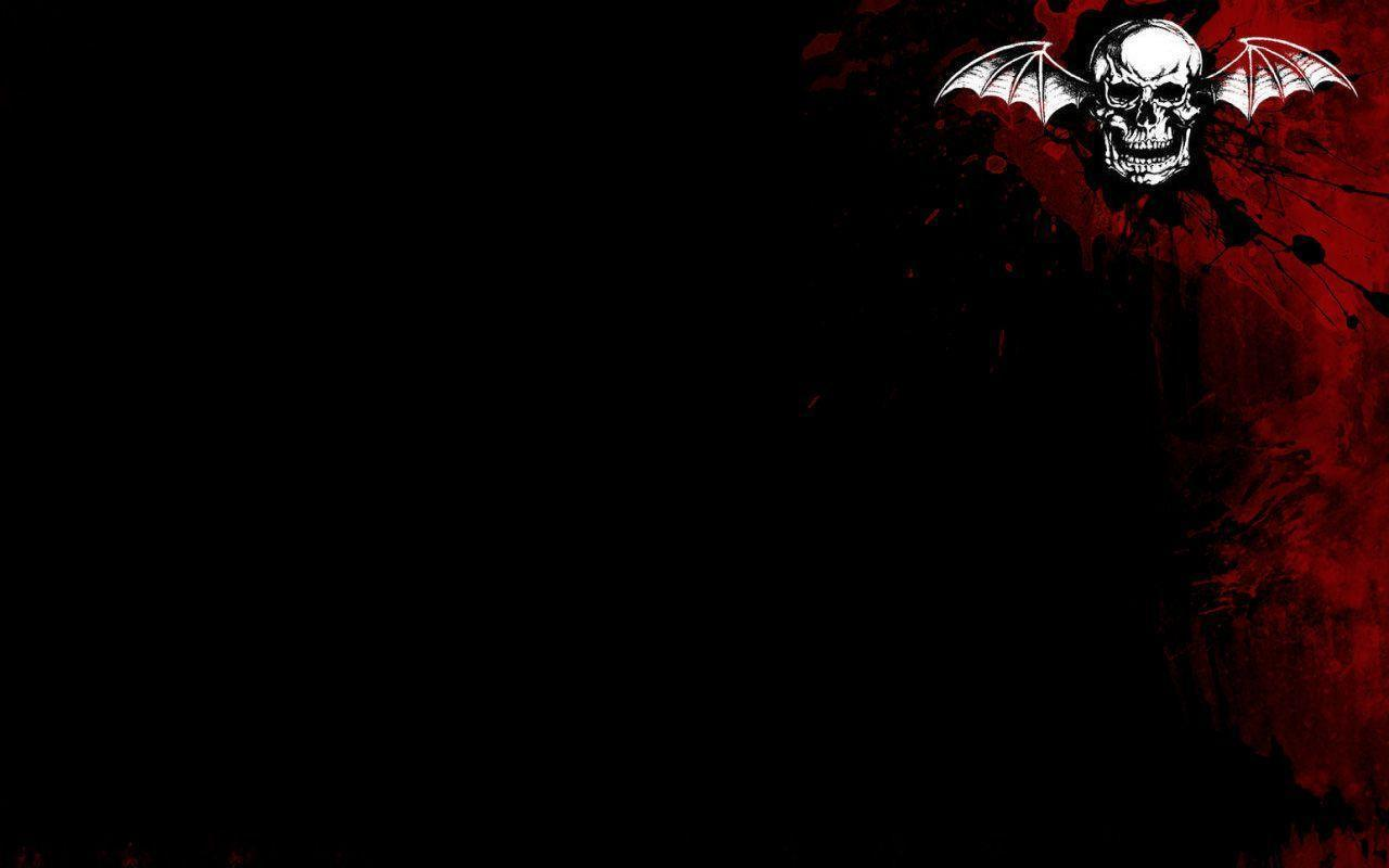 avenged sevenfold wallpapers hd