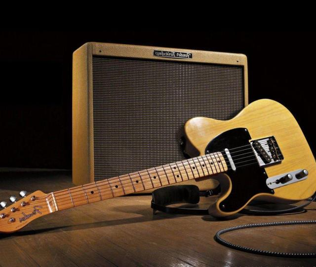 Instruments Hd Guitar Wallpaper Wallpapertube
