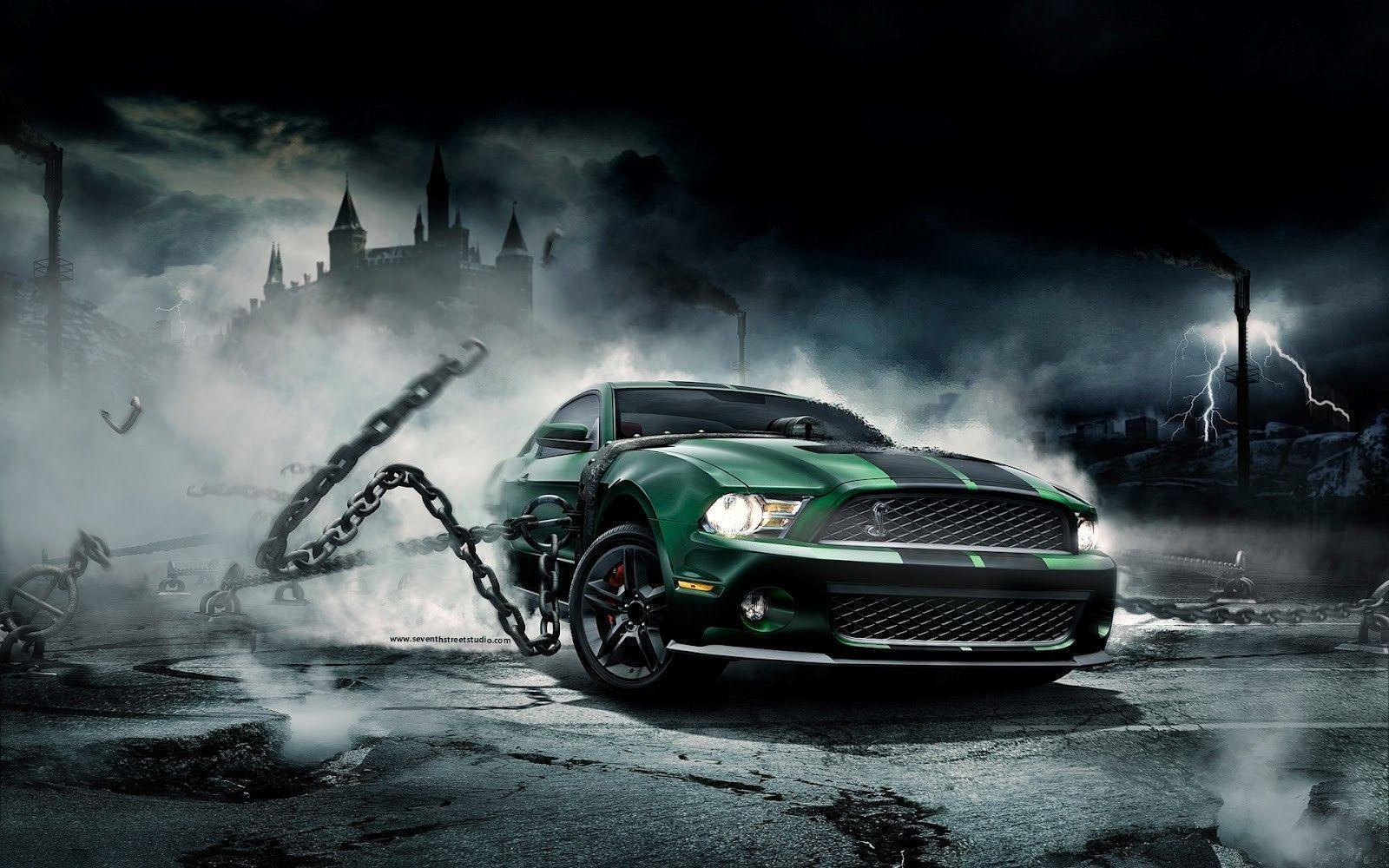 pc wallpapers cars wallpaper