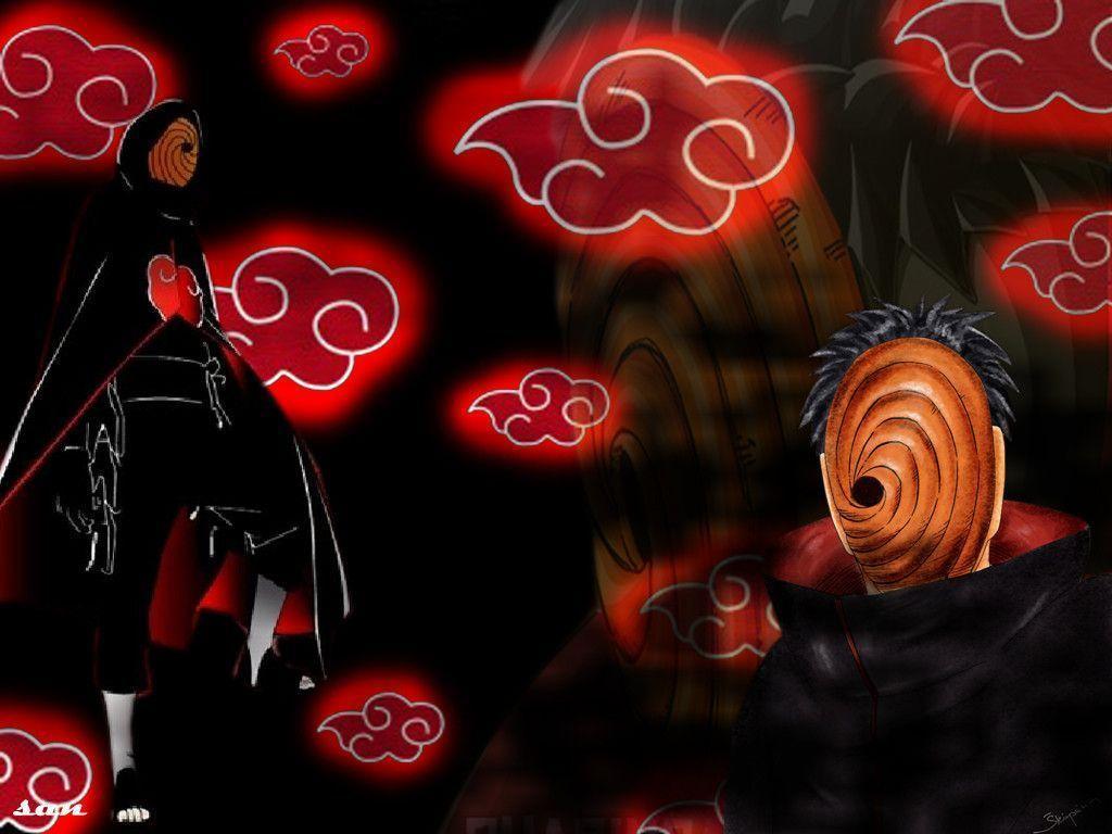 Naruto Minecraft Kakashi Skin