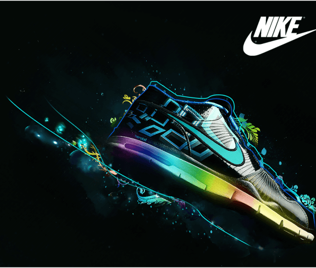 Gallery For Awesome Nike Wallpapers