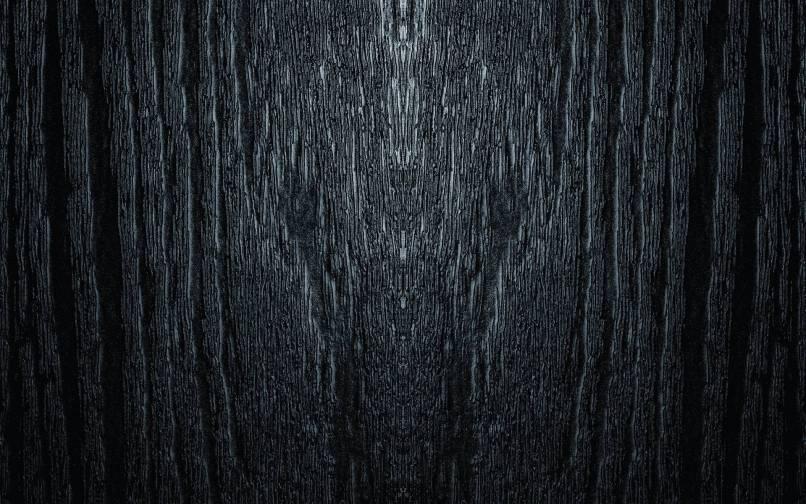 Dark Woods Wallpapers Wallpaper Cave