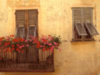 Provence Wallpapers - Wallpaper Cave