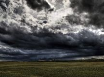 Storm Cloud Wallpapers - Wallpaper Cave