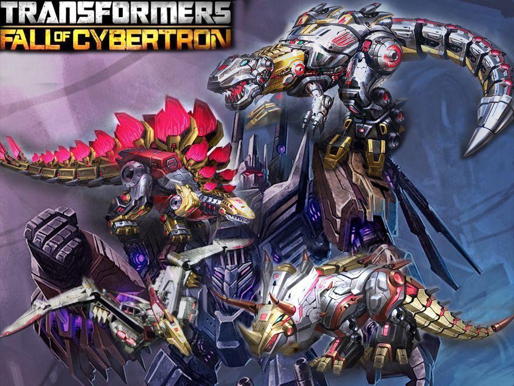 Transformers Fall Of Cybertron Wallpaper Transformers Cybertron Wallpapers Wallpaper Cave