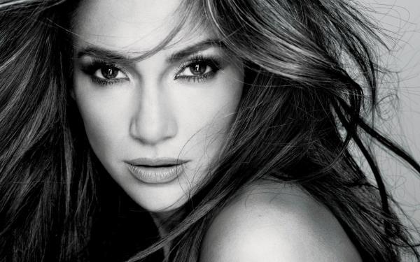 Jennifer Lopez Wallpapers 2015 - Wallpaper Cave