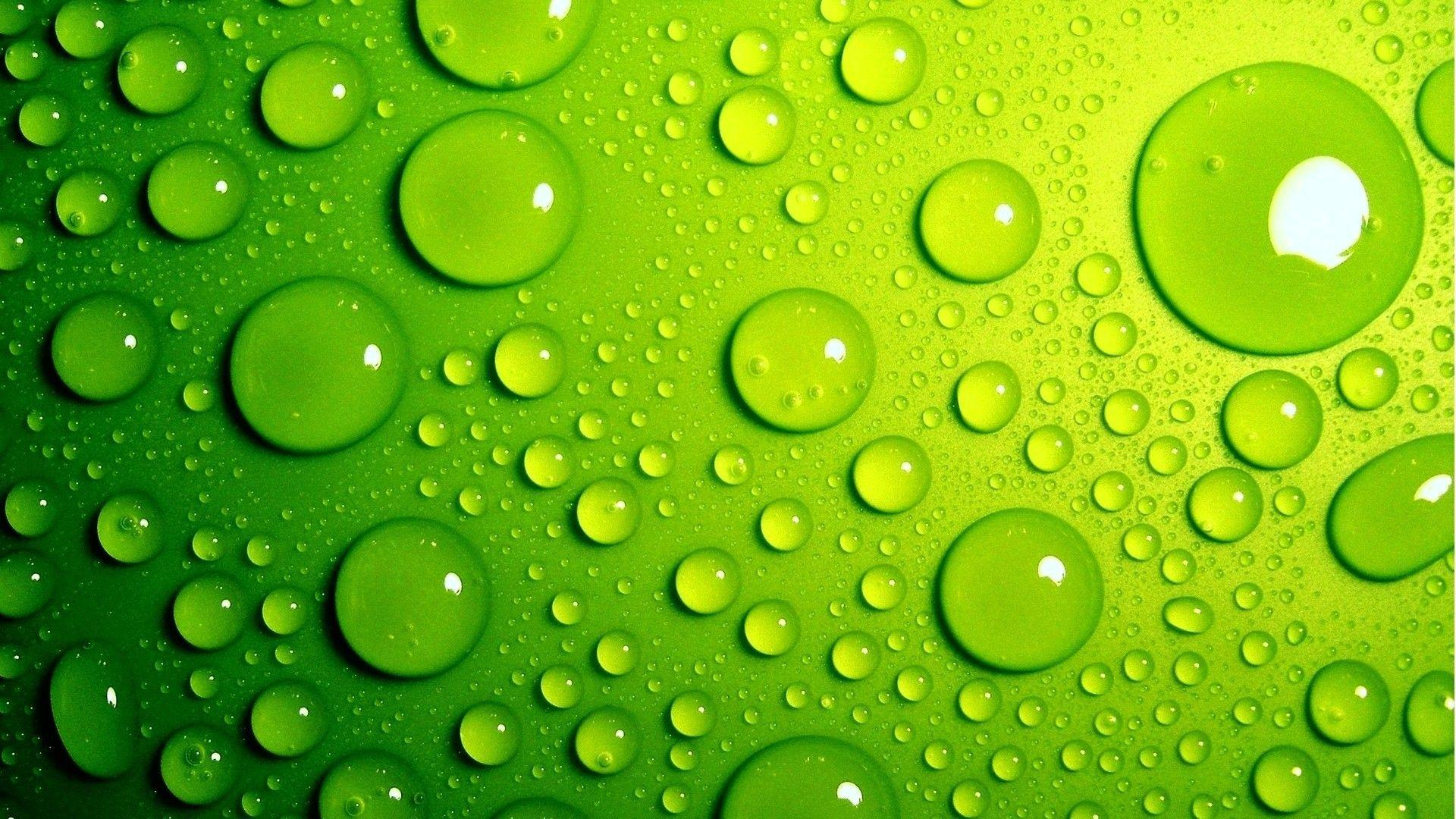 water drop hd wallpapers