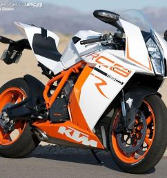ktm rc8 news reviews photos and videos motorcycle usa [ 1280 x 960 Pixel ]