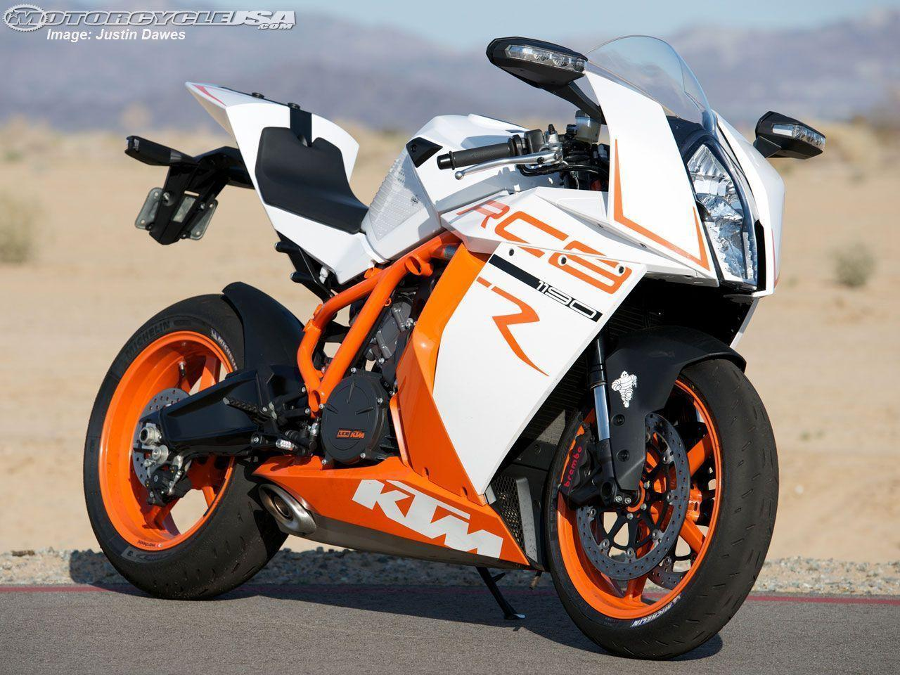 hight resolution of ktm rc8 news reviews photos and videos motorcycle usa