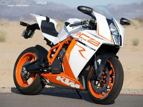 small resolution of ktm rc8 news reviews photos and videos motorcycle usa