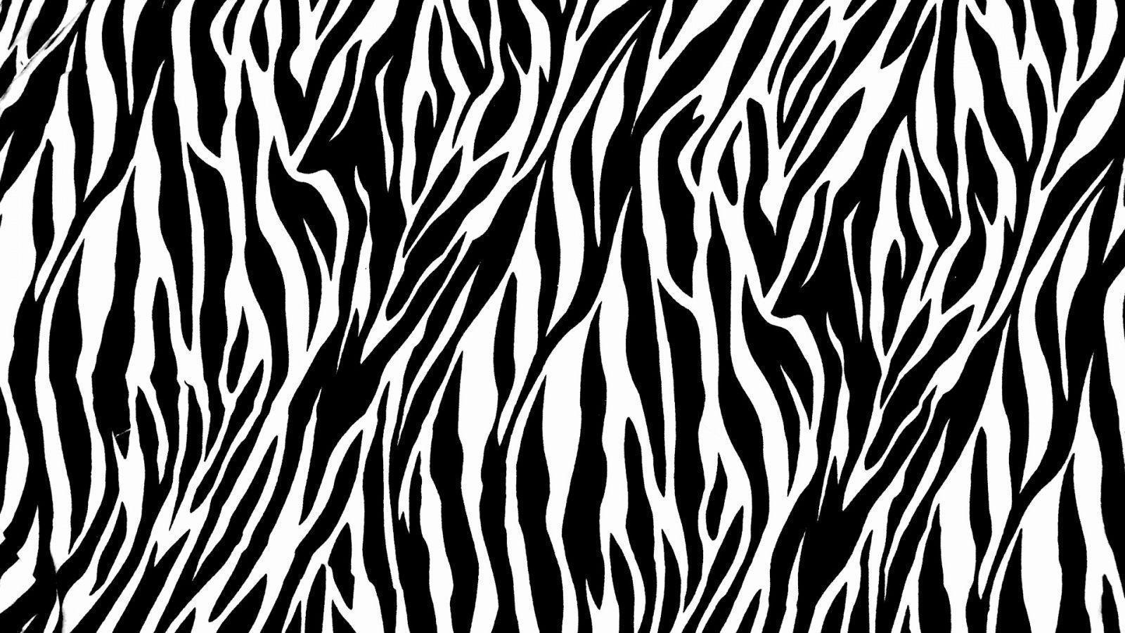 Animal Print Wallpaper Hd Animal Print Desktop Backgrounds Wallpaper Cave
