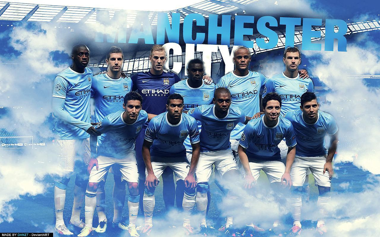 Image result for Man city player wallpaper