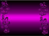 Purple Backgrounds Wallpapers