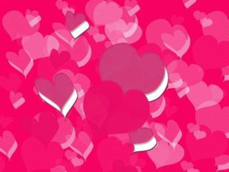 girly cute wallpapers backgrounds pink cool hd desktop heart abstract wallpapersafari wal christmas wallpapercave code
