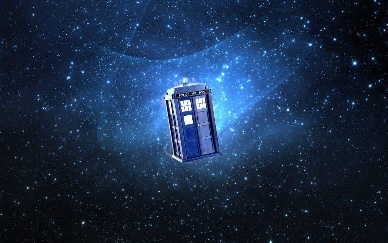 Tardis Iphone 4 Wallpaper Dr Who Tardis Wallpapers Wallpaper Cave