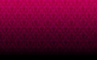 Magenta Backgrounds - Wallpaper Cave