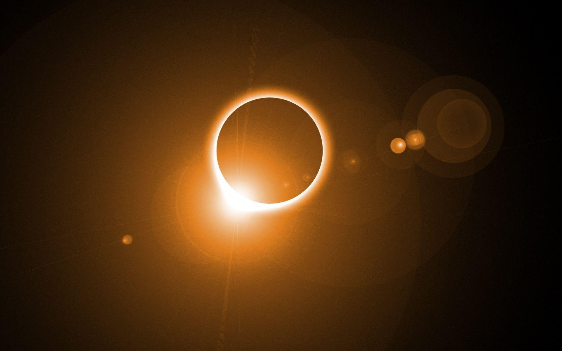 Eclipse Hd Wallpaper Solar Eclipse Wallpapers Wallpaper Cave