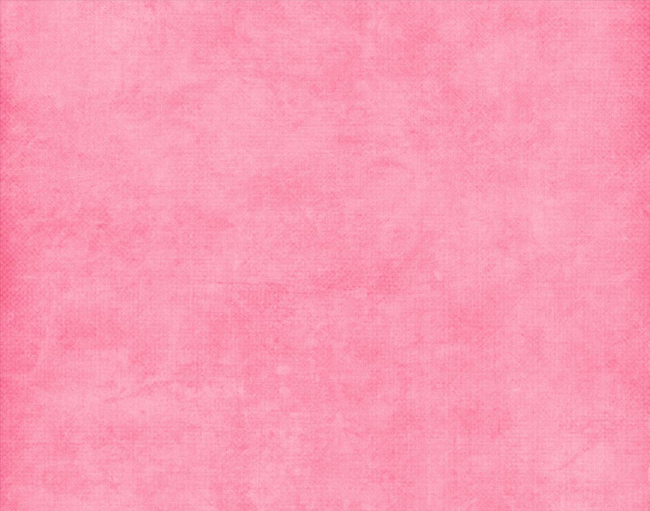Cute Baby Princess Wallpapers Pink Color Backgrounds Wallpaper Cave