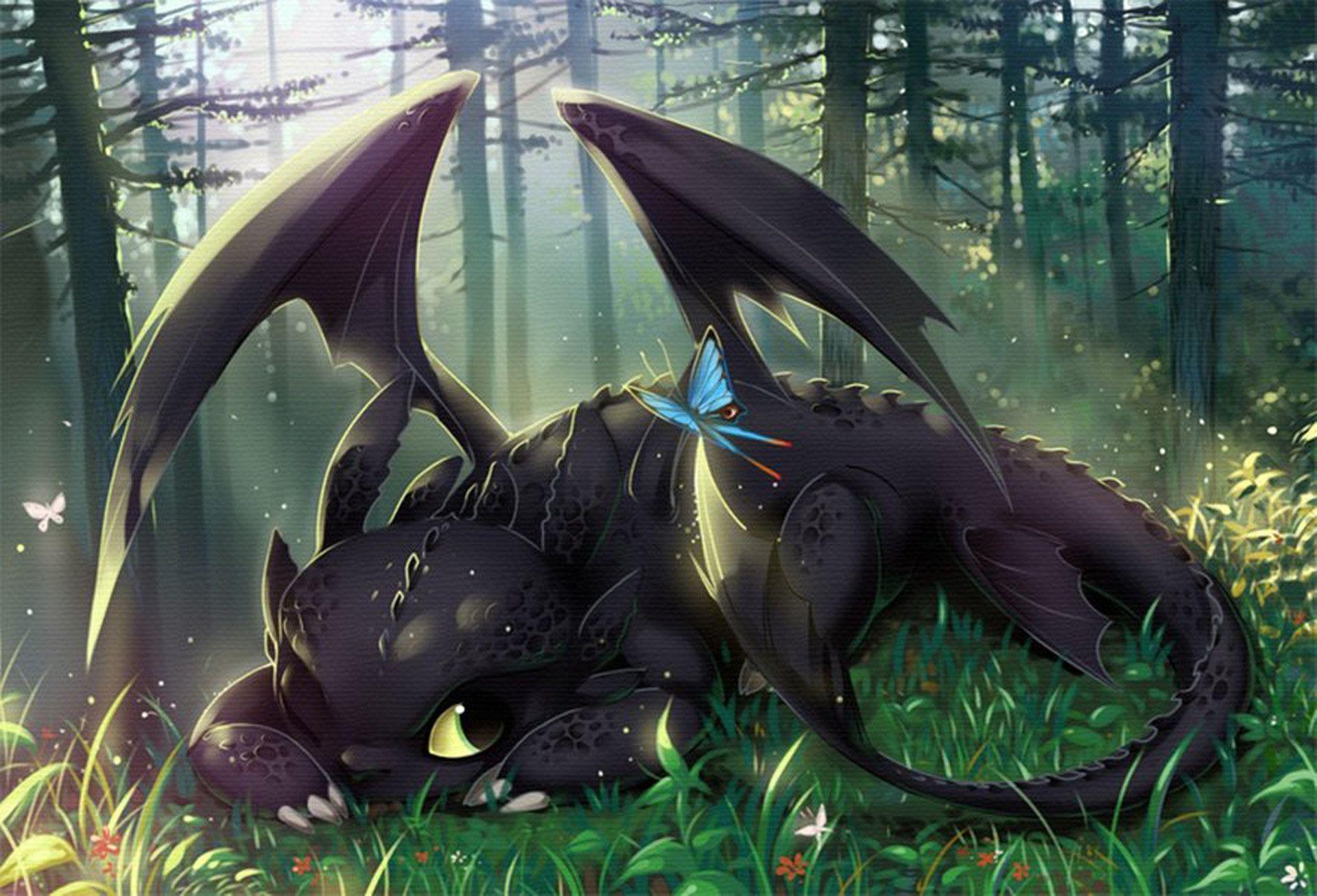 Fairy tail oc female