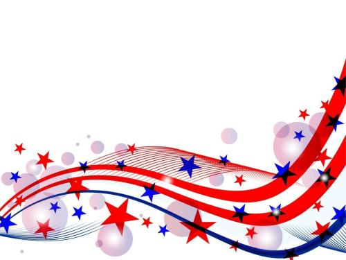 small resolution of 4th of july fireworks background clipart panda free clipart images