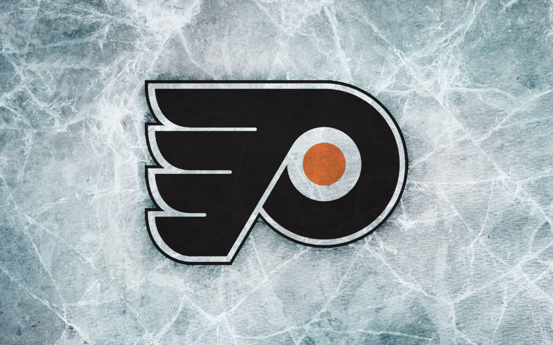Account Wallpaper For 11 Girls Philadelphia Flyers Wallpapers Wallpaper Cave