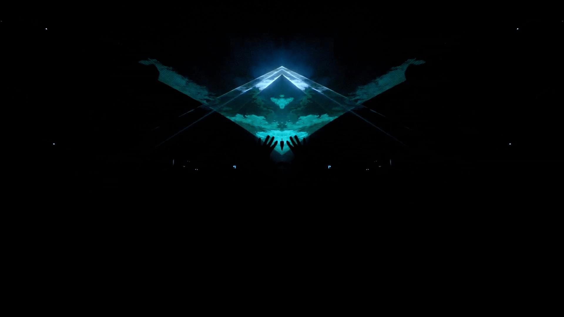 Gravity Falls Wallpapers Hd 1080p Illuminati Wallpapers Wallpaper Cave