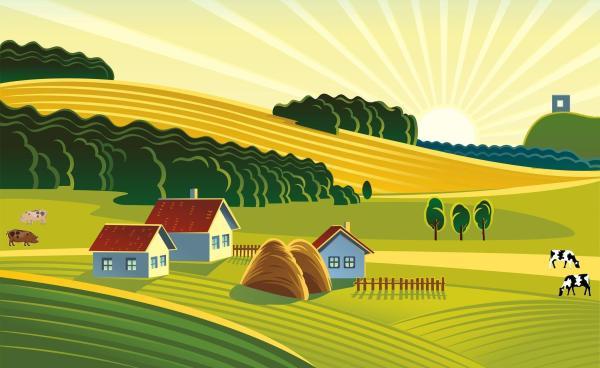 Farm Backgrounds - Wallpaper Cave