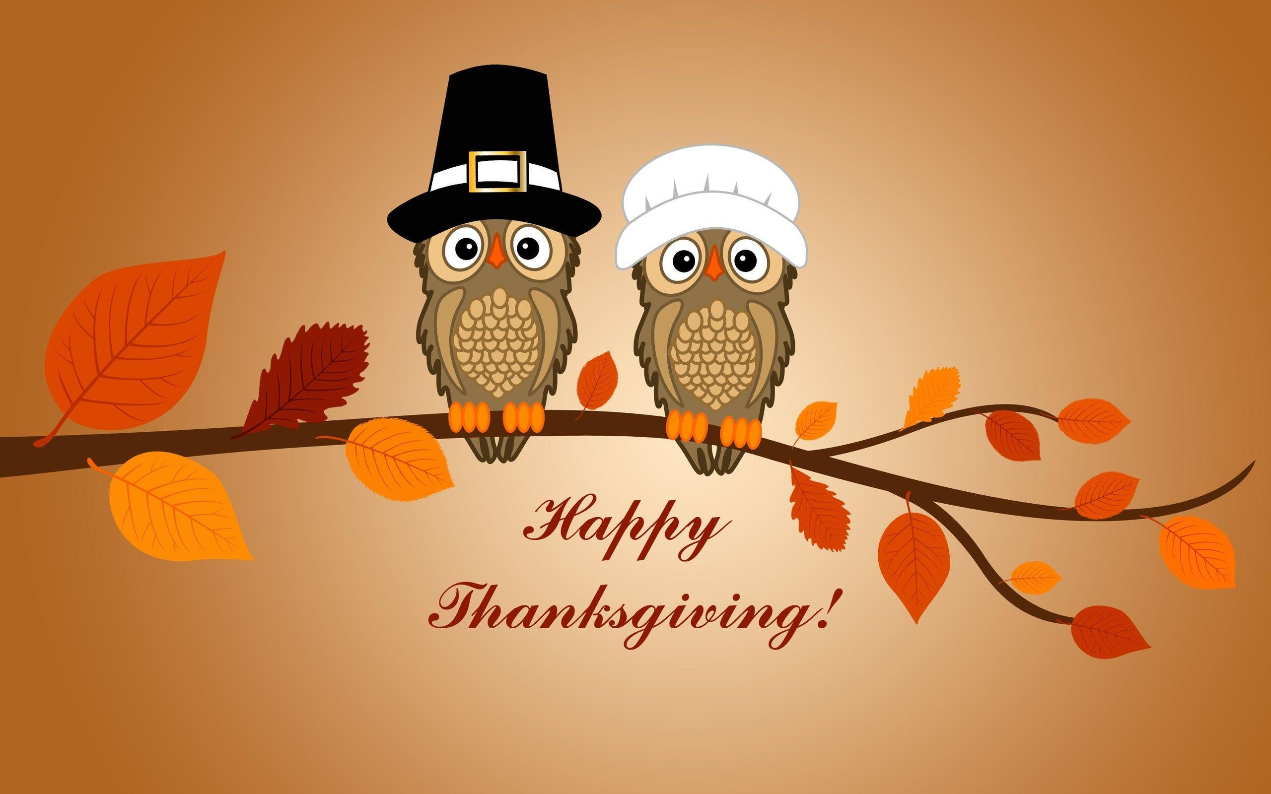 free funny thanksgiving wallpapers