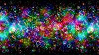 Colorful HD Wallpapers - Wallpaper Cave