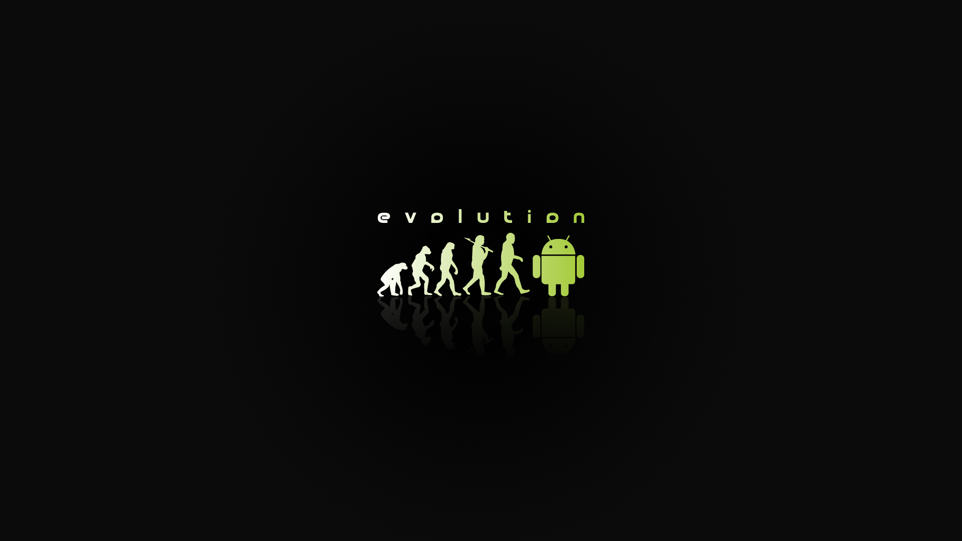 android apple wallpapers - wallpaper cave