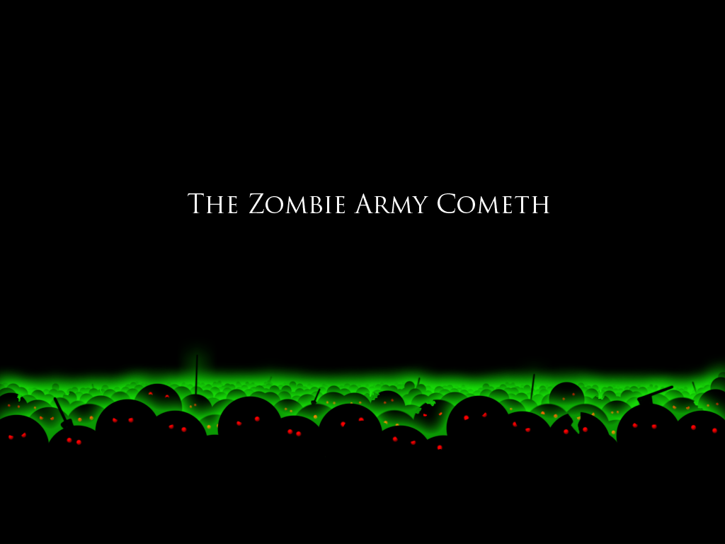 Awesome Cute Wallpapers For Android Cute Zombie Wallpapers Wallpaper Cave