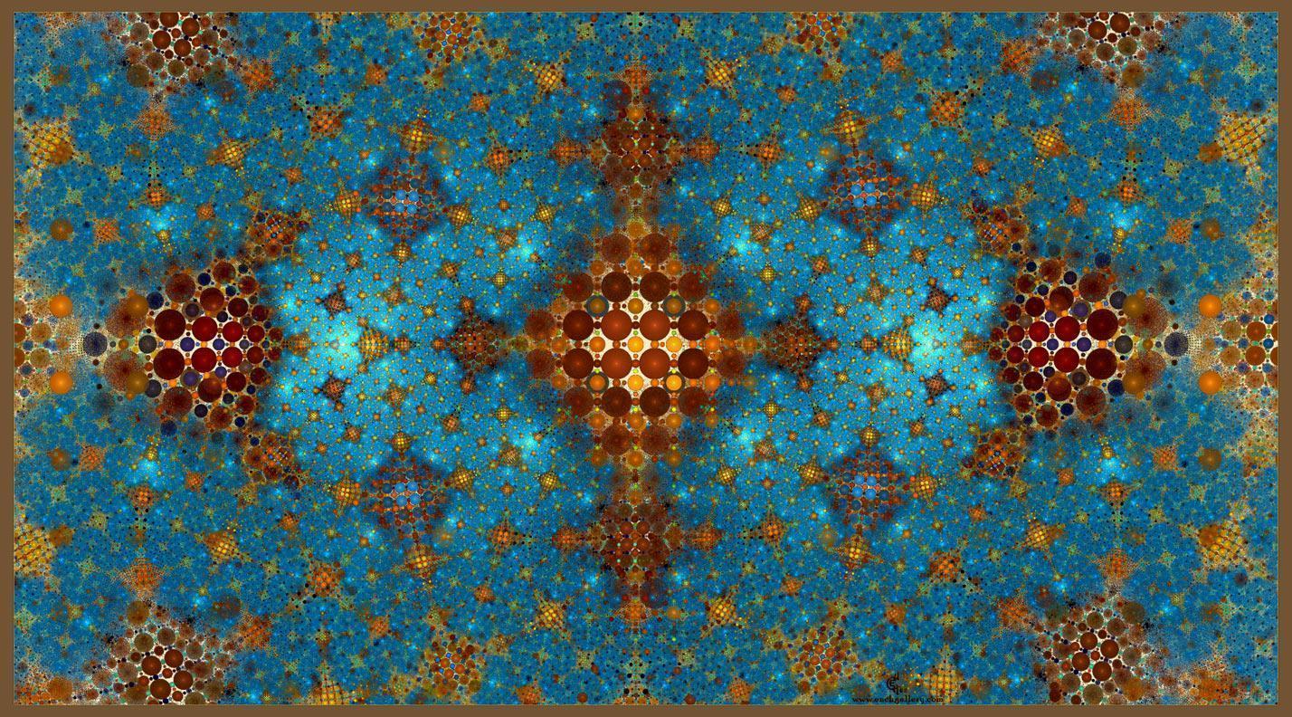 Arabic Wallpapers
