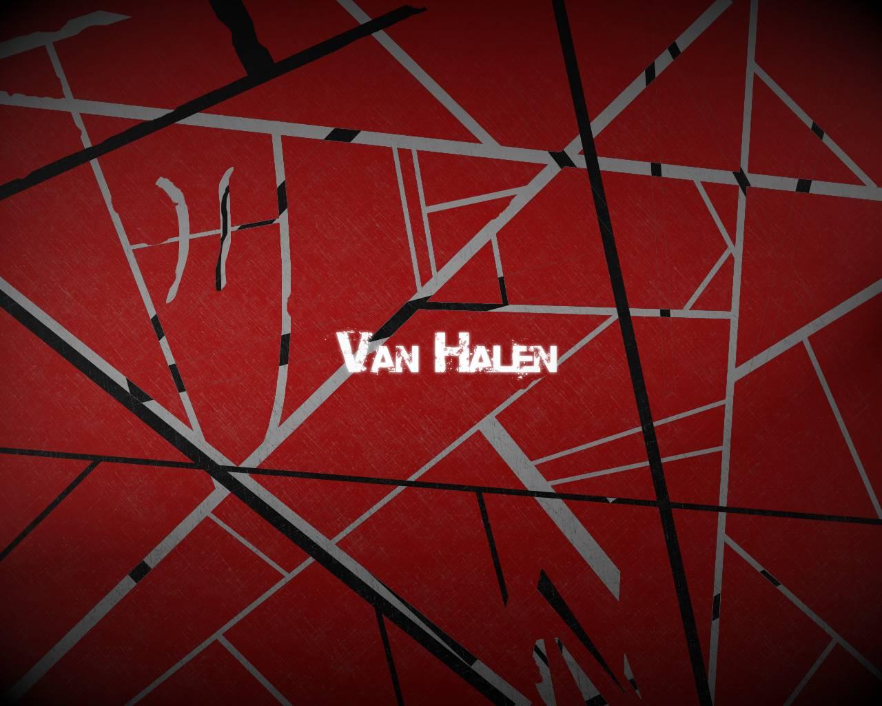 Van Halen Wallpaper Iphone 6