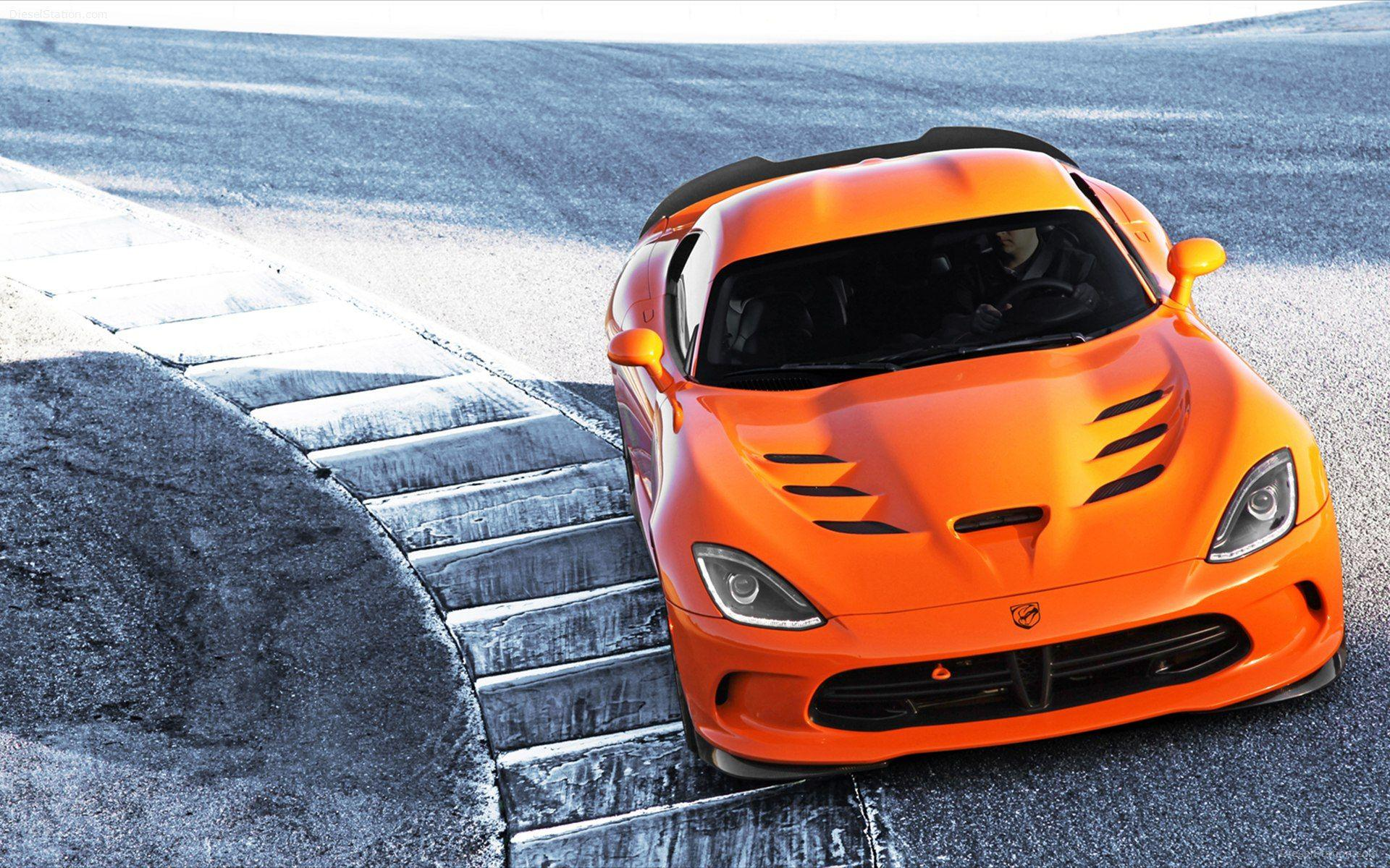 Dodge Viper Gt 2015 Wallpapers Hd Wallpaper Cave