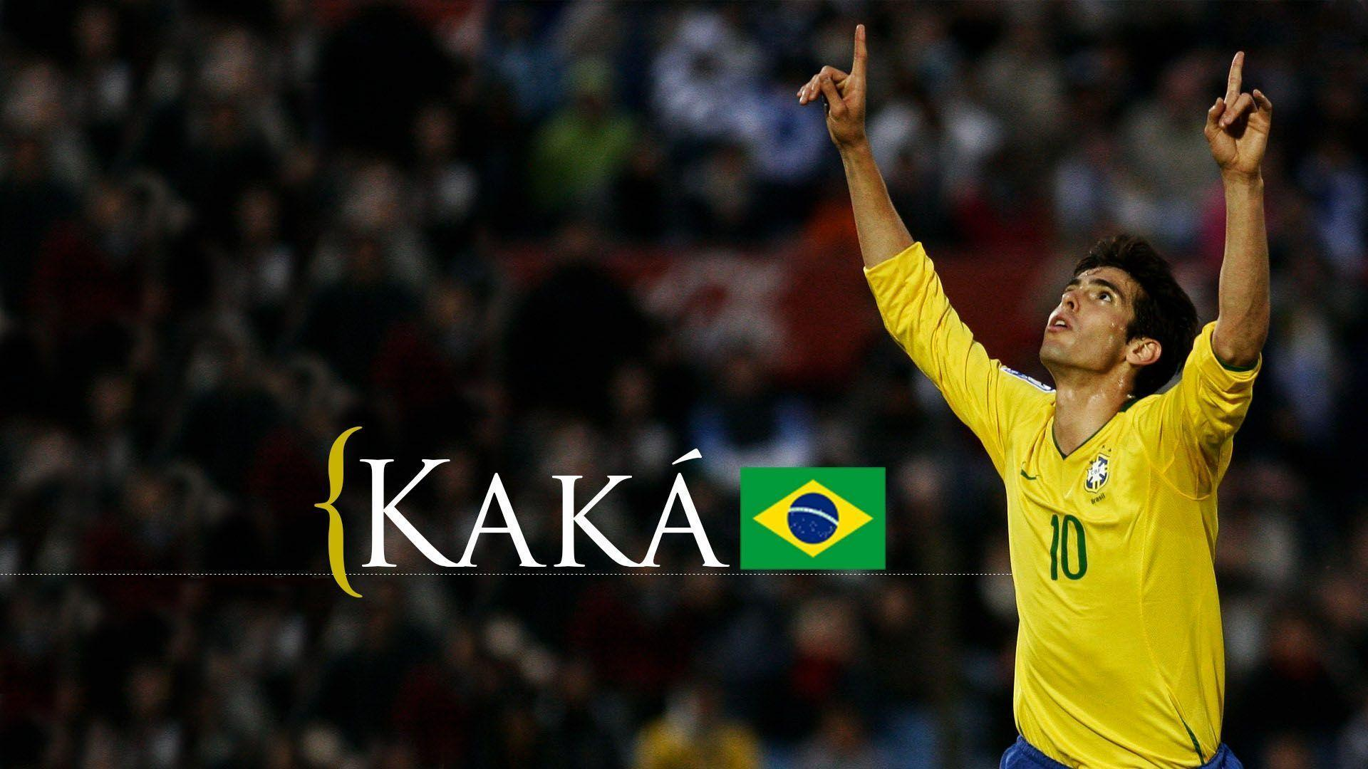 Ricardo Kaka Wallpapers Hd Wallpapers Of Kaka Wallpaper Cave