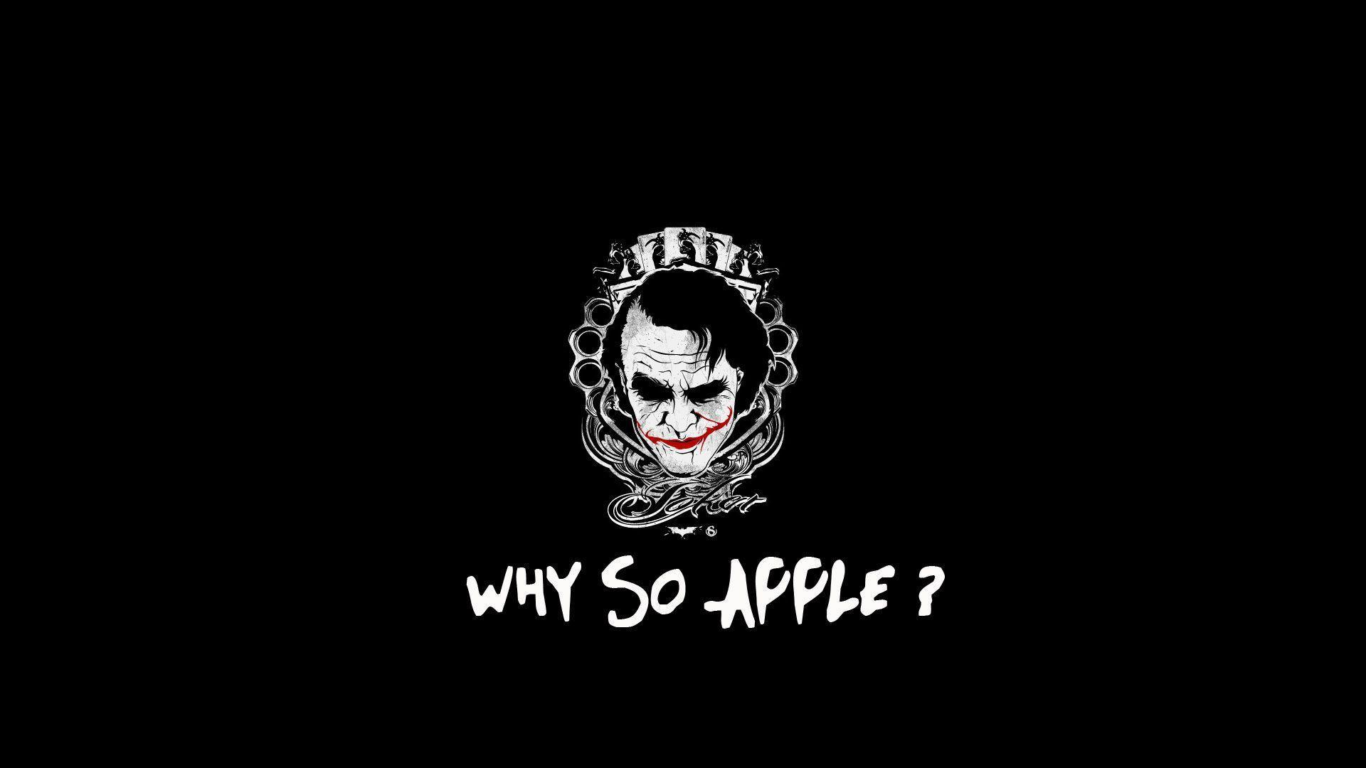Atheist Iphone Wallpaper Funny Wallpaper Backgrounds Wallpaper Cave
