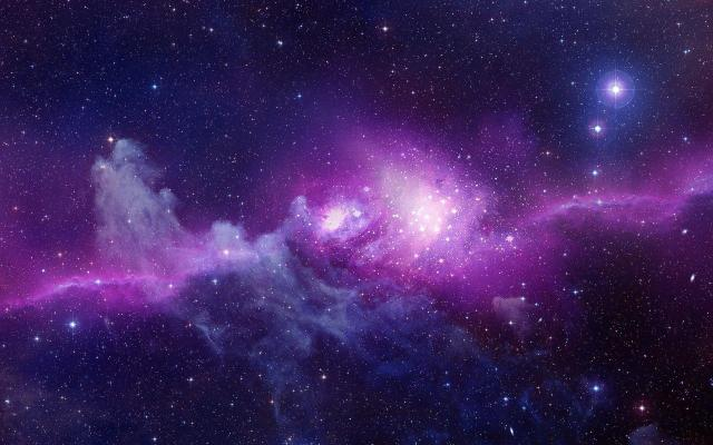 Galaxy Wallpapers Full Hd Wallpaper Search