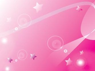Pink Wallpaper Backgrounds Wallpaper Cave