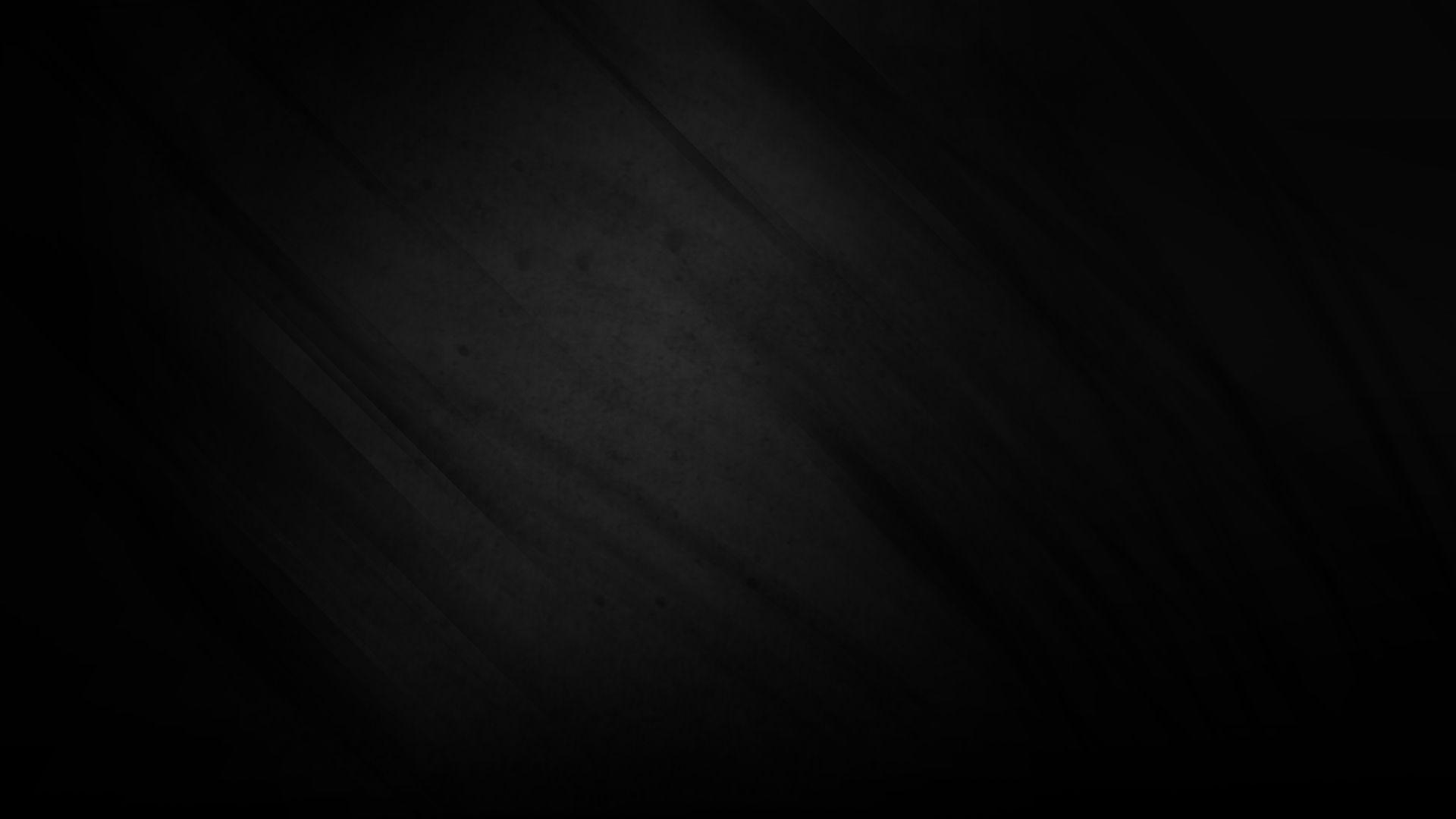 full black wallpapers wallpaper