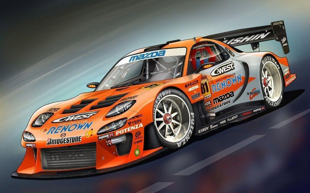 Download our free software and turn videos into your desktop wallpaper! Race Cars Wallpapers Wallpaper Cave
